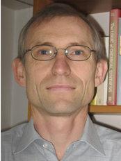 Prof. Karl-Heinz Altmann