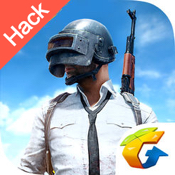 Image Result For Pubg Hack And Cheat Pubg Hack  Latest No Ban