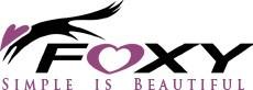 foxy軟體下載點2013
