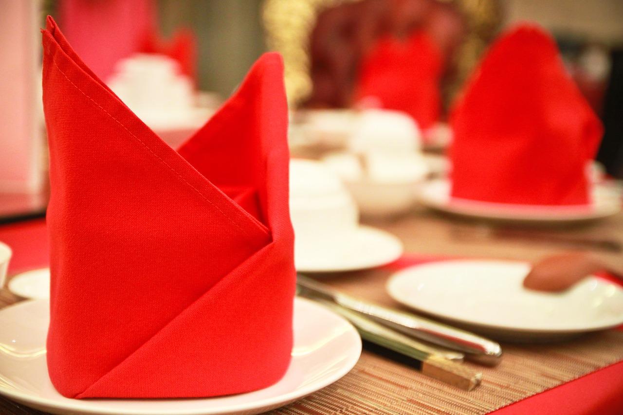 結婚祝賀詞 紅包寫法 獻上對新人滿滿的祝福