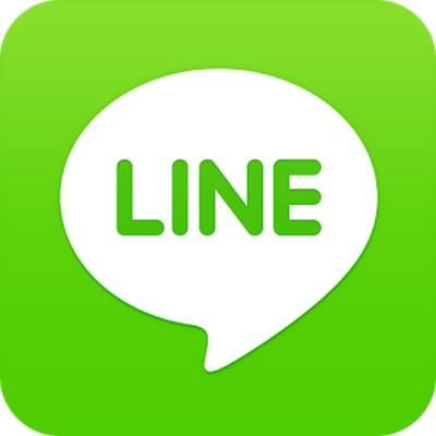 Line 電腦版