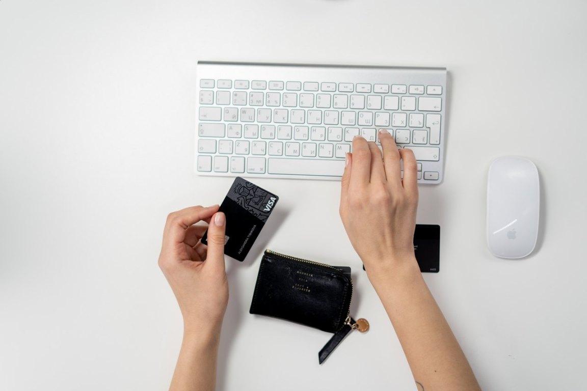 臉書/關鍵字廣告付款信用卡 賺回海外消費手續費 你可以考慮玉山ONLY卡