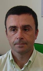 DR JOSÉ CARRILLO