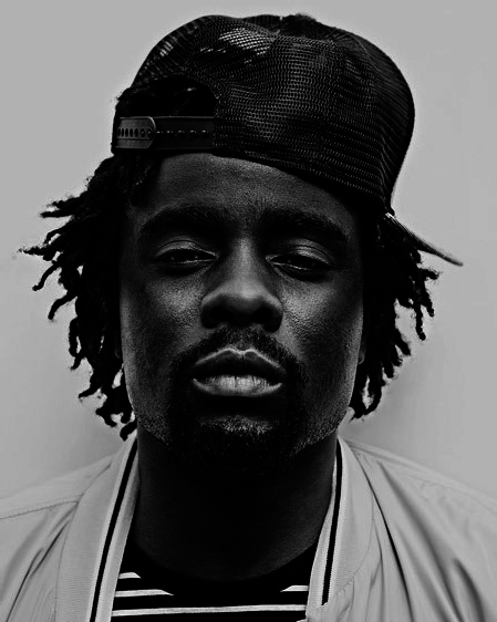 Wale Fashion Week Ft G-Eazy MP3 Download