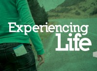 experience_life