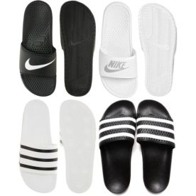 Adidas Classic Slides