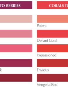 Estee lauder pure color envy sculpting lipstick shade chart also diary what  wore that day beautygeeks rh imabeautygeek