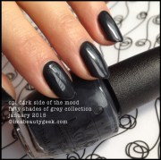 opi fifty shades of grey limited-edition
