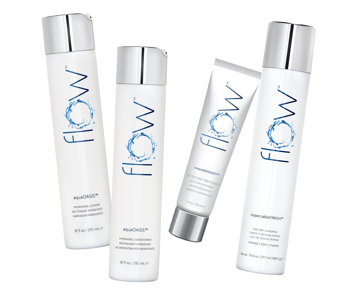 Philosophy Skin Care Products