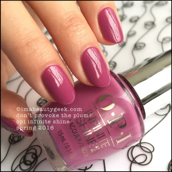 Opi New Orleans Collection Review Warm Shades