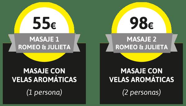 OFERTAS-ROMEO