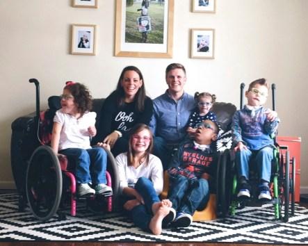 Owens Family 6