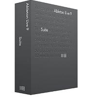 ableton live 9.7 mac torrent