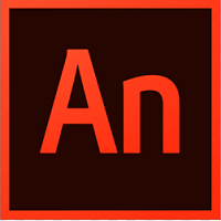 Photo of Adobe Animate CC 2019 v19.2.1 iMac Torrent