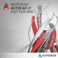 autocad 2017 mac torrent
