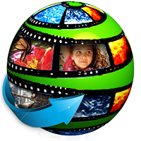 Photo of Bigasoft Video Downloader Pro 3.17.4 Imac Torrent
