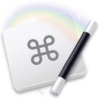 Keyboard Maestro 8.2.3 Imac Torrents