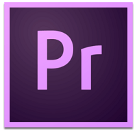 Adobe Prelude CC 2019 8.1.1.39 + Crack
