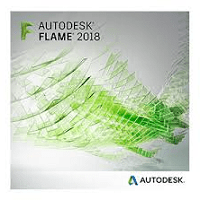 Autodesk Flame 2019.2 + Crack