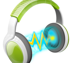 Wondershare AllMyMusic 2.4.3 mac torrent download