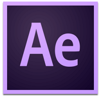 adobe after effects cc 2019 crack mac