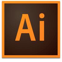 adobe illustrator cc 2019 mac torrent download