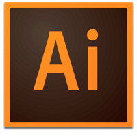 adobe illustrator cc 2019 mac torrent download
