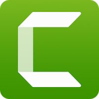 Photo of TechSmith Camtasia  2019.0.8 + Serial Key