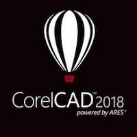 CorelCAD 2019 crack mac