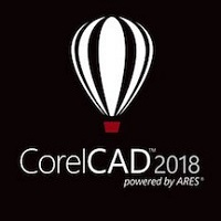 CorelCAD 2019 crack mac
