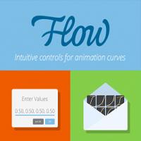 Flow 1.4 mac torrent download