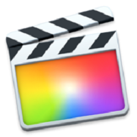 final cut pro x 10.4.4 mac torrent download