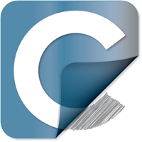Carbon Copy Cloner 5.1.11 Mac Free