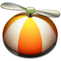 Little Snitch 4.4.2 + Serial Key
