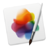 Photo of Pixelmator Pro 1.3.4 macOS Free