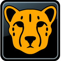 Cheetah3d 7.3.3 mac crack