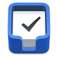 Things 3.8.2 Mac torrent