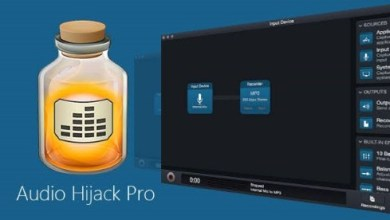 Audio Hijack 3.5.7 Mac OSX Torrent