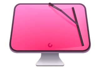 CleanMyMac X 4.5.0 Full Download