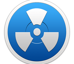 Disk Xray 2.7.1 For Mac Download