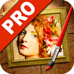 JixiPix Artista Impresso Pro 1.8.10 For Mac