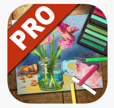 JixiPix Pastello Pro 1.1.10 Full Download