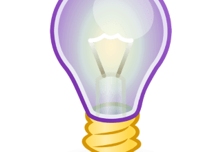 Photo of Lights Out 3.2 For macOS Download