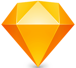 Sketch 59 Mac Full Download