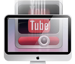 Wondershare AllMyTube 7.4.0 Mac Full