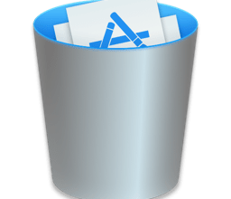 Photo of iTrash 4.3.1 Mac OS Download