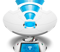 NetSpot Pro 2.11 Full Mac Download