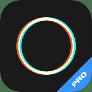 Polarr Photo Editor Pro 5.10.4 Full Mac
