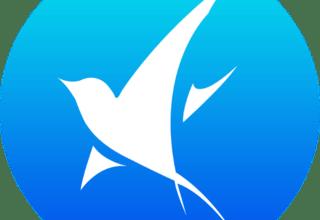 SyncBird Pro 2.8.9 Full macOS