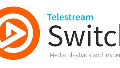 Telestream Switch Pro 4.5.6 Full Mac